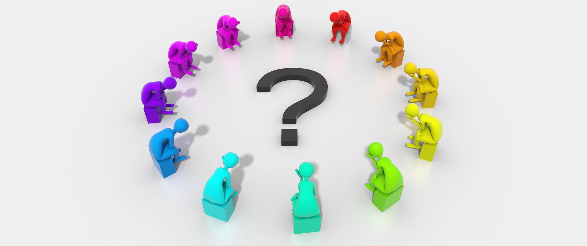 perguntas-frequentes-lavandaria-self-service-alges