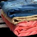 Soap & Dry Lavandaria Self Service em Algés, Miraflores, Linda a Velha, Pedrouços, Belém, Restelo, Cruz Quebrada, Dafundo, Oeiras